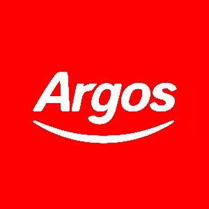 Tech Advisor | Argos promo codes | £10 off | September 2019
