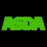 Asda offers