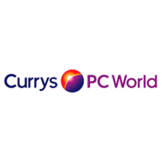 Currys discount code