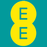 EE Mobile promo codes