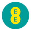 EE Mobile offers and discounts