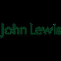 John Lewis voucher codes