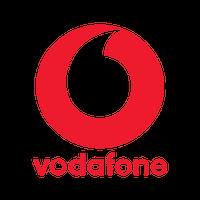Vodafone promo code
