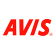 Avis discount codes