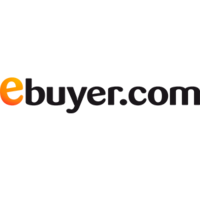 Ebuyer promo code