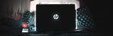 HP discount codes and offers