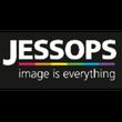 Jessops discount code