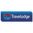 Travelodge discount code