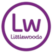 Littlewoods discount codes and offers