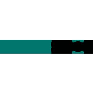 13 watch shop voucher code tech advisor january 2019