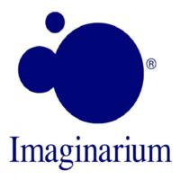 Imaginarium | Código promocional y promociones
