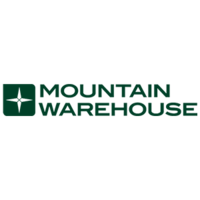 Mountain Warehouse discount codes