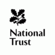 National Trust discount codes