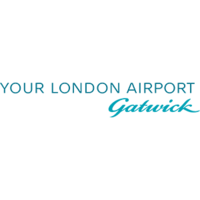 Official Gatwick Airport Parking promo codes