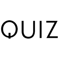 Quiz Clothing discount codes