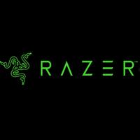 Razer Discount Codes: £1000 off deals - The Telegraph
