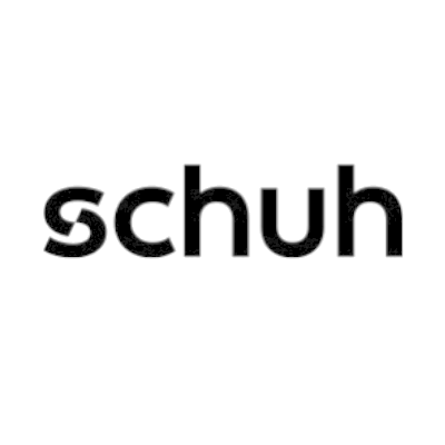 075397ad42b Schuh discount codes and deals: August - The Telegraph