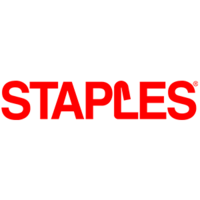 Staples discount codes