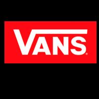 Vans UK discount codes