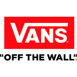 c24342fa23 Vans UK discount codes and deals  April - The Telegraph