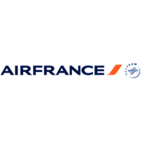 Air France discount codes