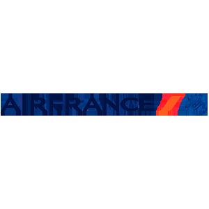 air france coupon code 2019