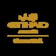 Etihad.com promo codes