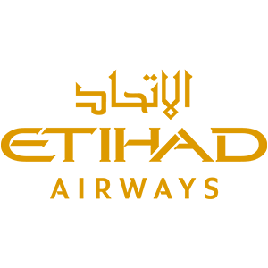 Etihad Promo Codes And Deals This May The Telegraph
