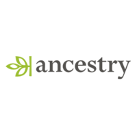 Ancestry coupon
