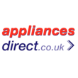 Appliancesdirect discount codes