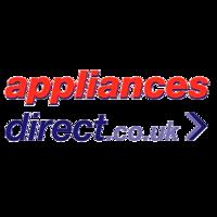 Appliancesdirect discount codes