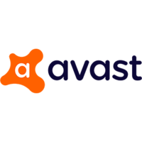 Avast discount codes and deals: August - The Telegraph