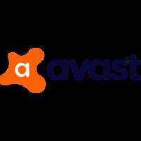 Avast discount codes