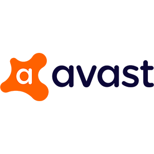 Avast discount codes and deals: September - The Telegraph
