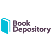 Book Depository discount codes