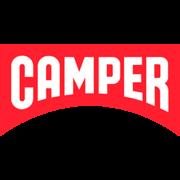 Camper discount codes