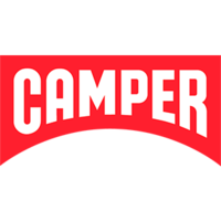 Camper discount codes