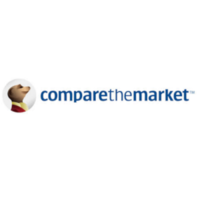 Comparethemarket.com discount codes