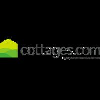 Cottages.com discount