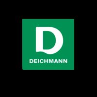 Deichmann voucher codes