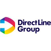Direct Line Insurance Group promotional codes