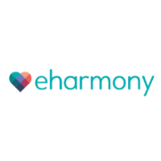 eHarmony promo codes