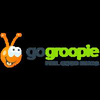 GoGroopie discount codes