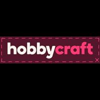 Hobbycraft discount codes