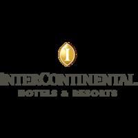 Intercontinental Hotels & Resorts promo codes