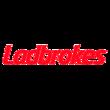 Ladbrokes promo codes