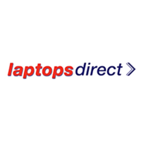 Laptops Direct discount codes