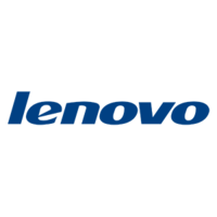 Lenovo UK discount codes