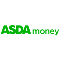 Asda Money promo codes
