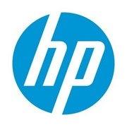 Promociones HP